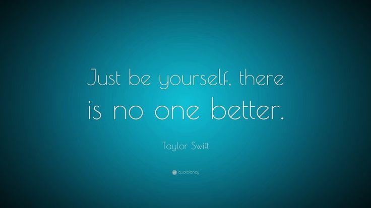 Marchewkowe Myśli: Bo inni to mają lepiej...