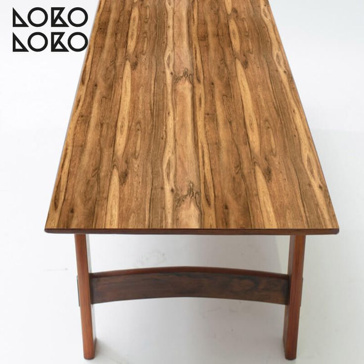 71 best ideas about madera vinilos para muebles on - Vinilo autoadhesivo para muebles ...