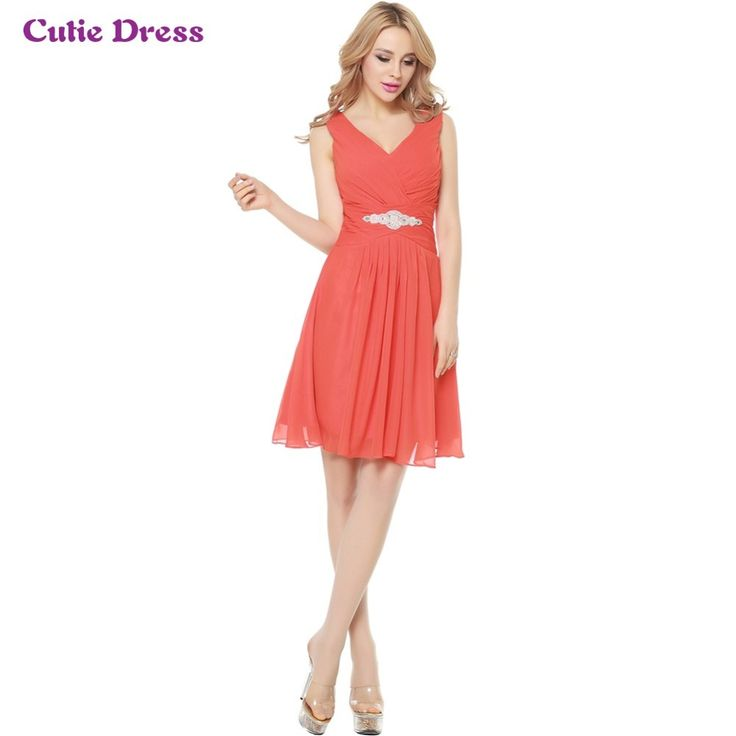 Cheap party dresses uk, Buy Quality dress party children directly from China…