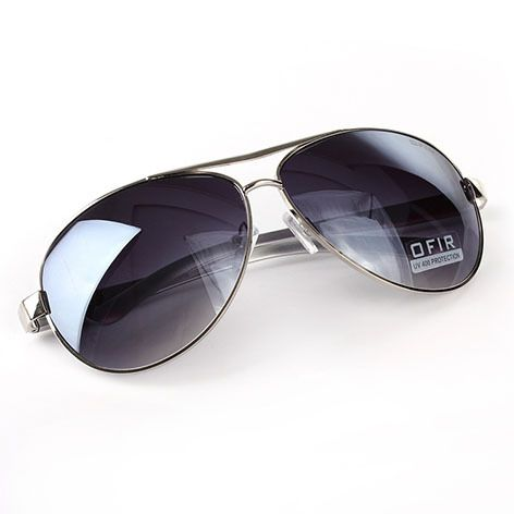 Fashion Classic Sunglasses  Brand ᗐ Designer men For women Mirror ⑥ Sun Glasses Coating With Logo UV400  Sunglasses GOA822Fashion Classic Sunglasses  Brand Designer men For women Mirror Sun Glasses Coating With Logo UV400  Sunglasses GOA822