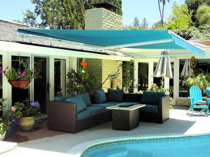 35 best awnings images on pinterest patios canopy and shade