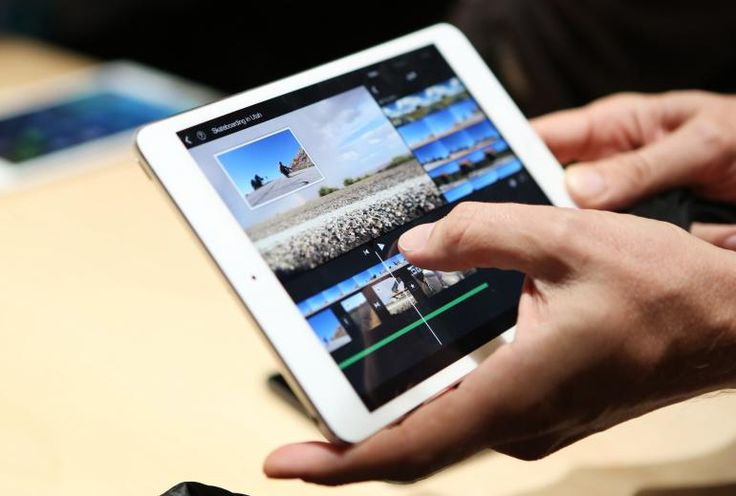 Walmart slashes iPad mini prices, now 16GB mini available for $269 and with Retina for $369.
