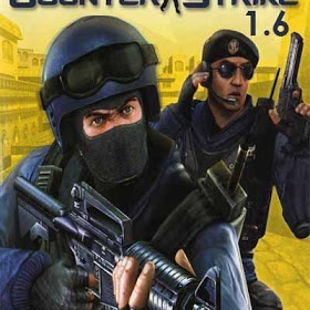 best first person shooter games for pc free download