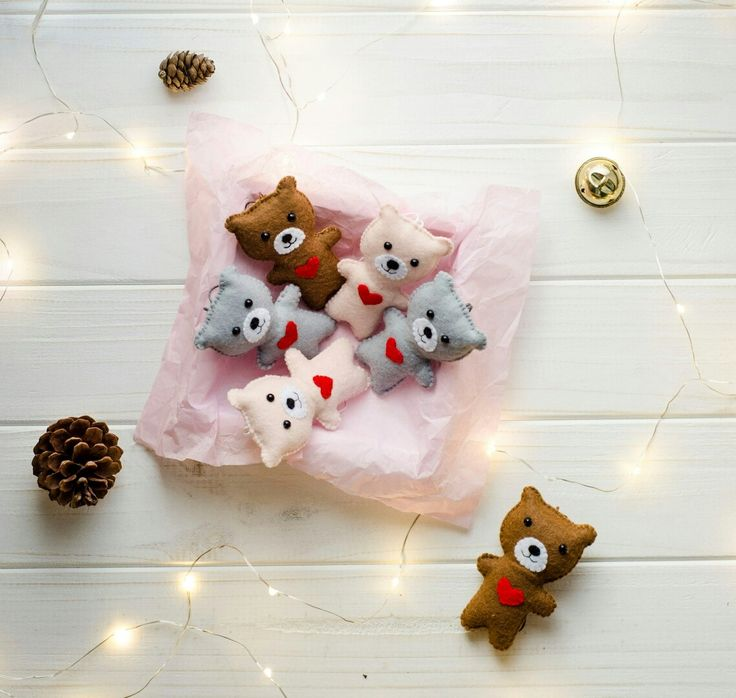 #merryworkroom #likeme #merry #workroom #design #kharkov #decorations #familydecor #happynewyear #newyear #felt #toys #харьков #изфетра #игрушкиизфетра #новыйгод #ёлочныеигрушки #фетр