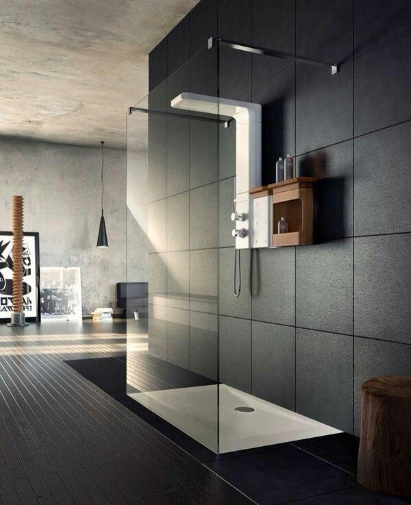 156 best images about salle de bain on pinterest for Boffi salle de bain