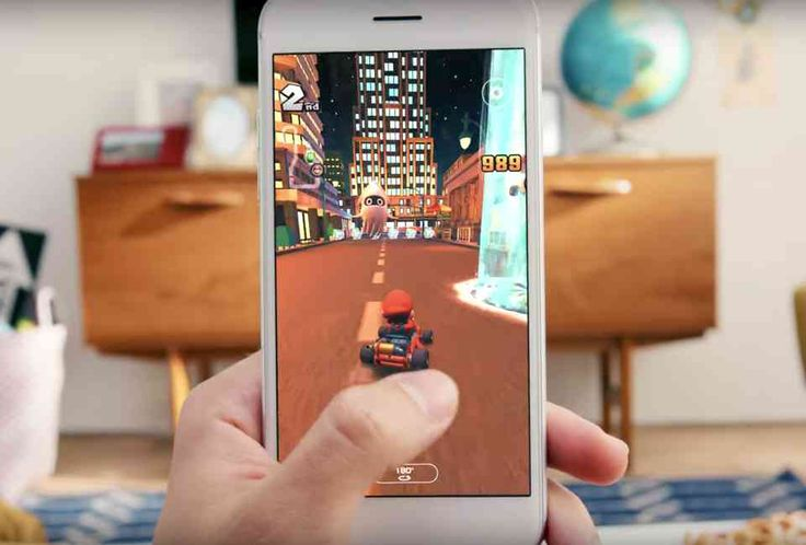 Host a Virtual Game Night With These Multiplayer Apps in
