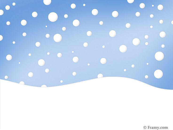 36 best godi nja doba images on pinterest clip art art google and rh pinterest com clipart of snowman and bunnies clipart of snowman