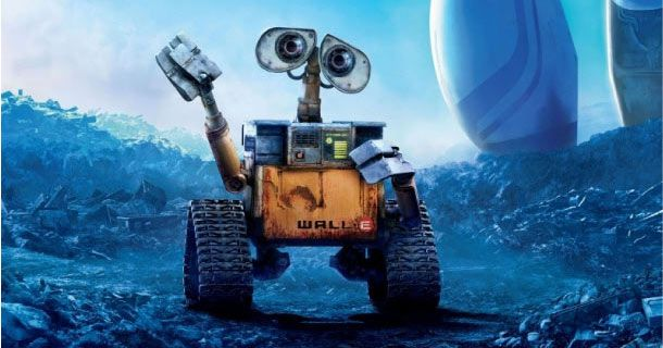 Blog_Humanoides_papertoy_Wall_E