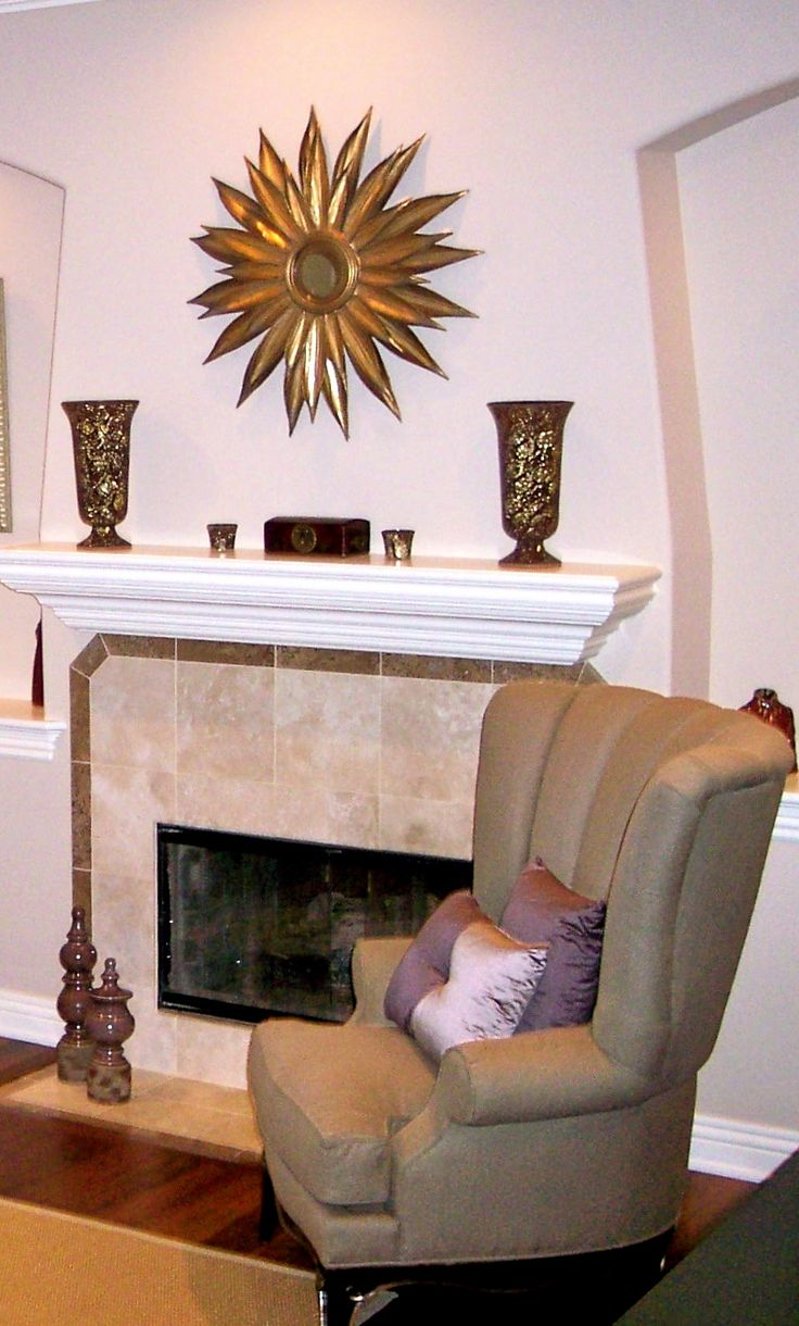 20 best fireplace accent wall ideas images on pinterest