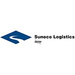 Sunoco Logistics and Energy Transfer Partners Announce Form S-4 Registration Statement Declared Effective by SEC