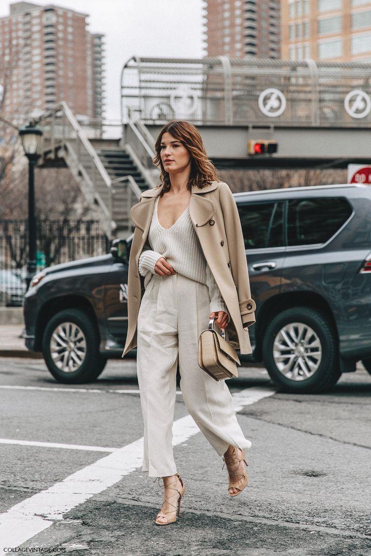 NYFW-New_York_Fashion_Week-Fall_Winter-17-Street_Style-Michael_Kors-Hanelli_Mustaparta-