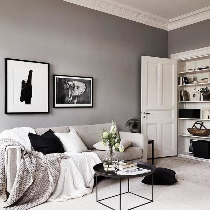 25+ Best Ideas About Neutral Tones On Pinterest