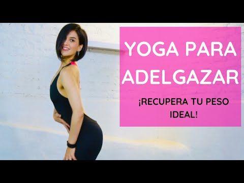 Kundalini Yoga, Namaste, Yoga Fitness, Exercise, Gym, Workout, Youtube, Tips, Daily Yoga