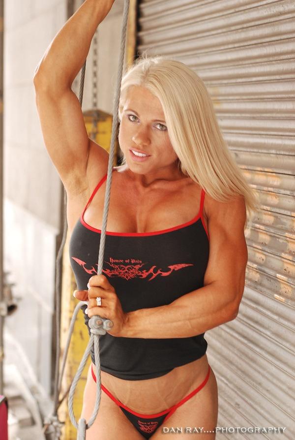 Melissa Dettwiller   HOP   Pinterest   Muscles, Muscle