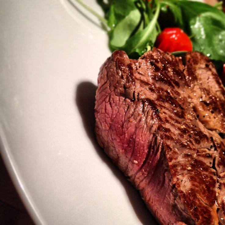 how to cook whole fillet steak
