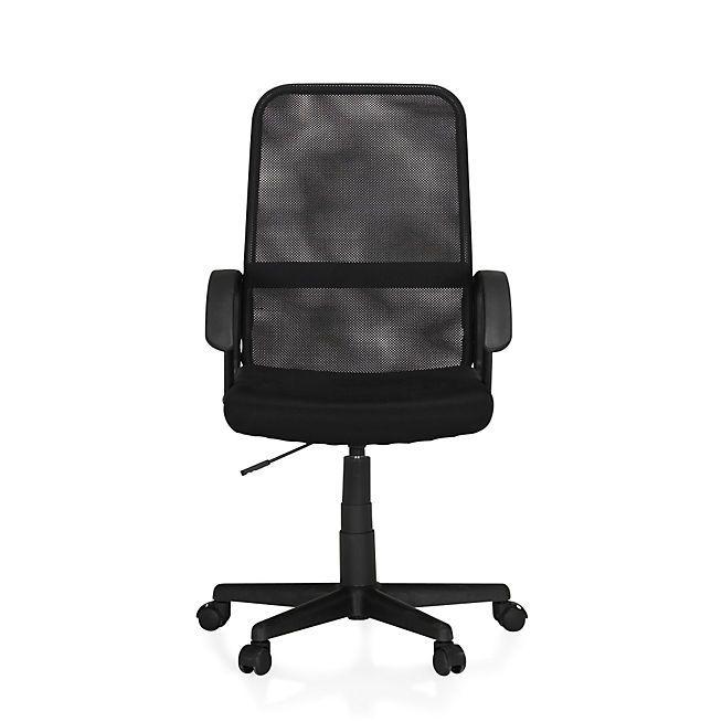 Chaise de salon ikea elegant chaise ikea blanche for Chaise salon ikea