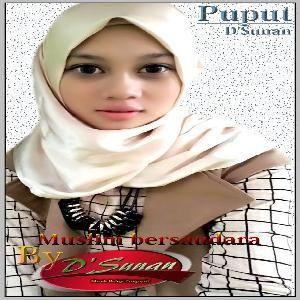 Muslim Bersaudara - D'sunan