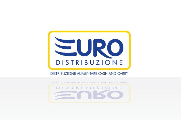 MITdesign per/for Euro DIstribuzione - Distribuzioni Alimentari / Food and Beverage Distributor