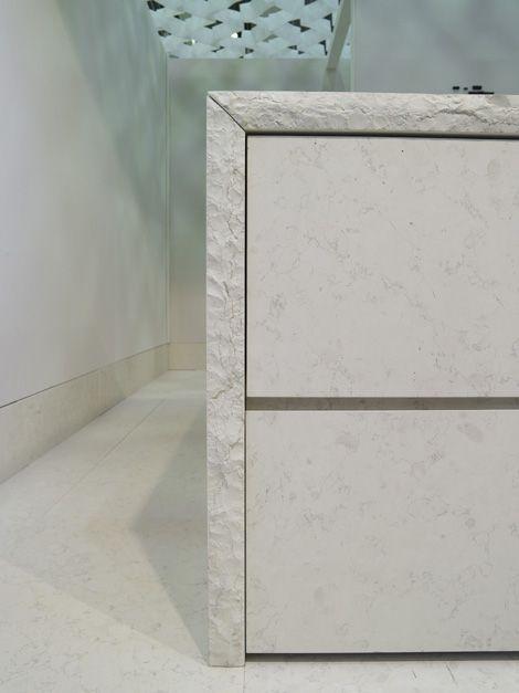 minotti-kitchen-nuova-atelier-4.jpg