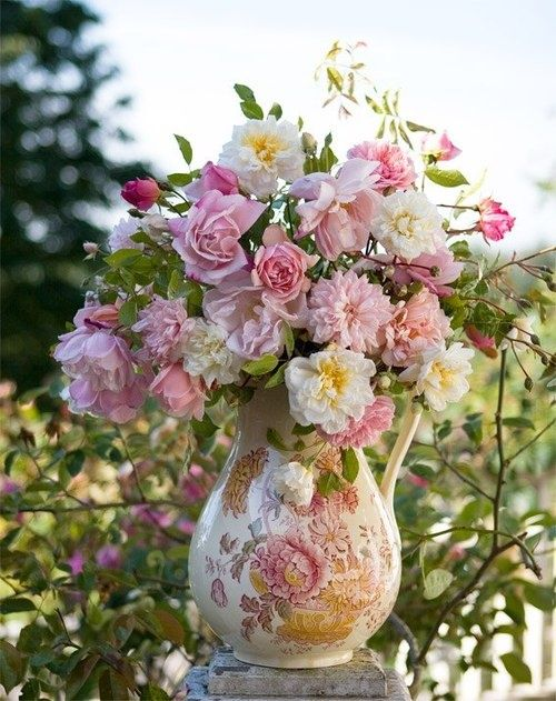 """Tagged """"flowers""""   Love Quotes and Inspiring Pictures."""