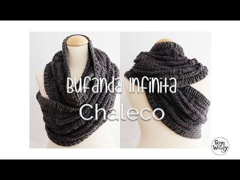 Mejores 92 imágenes de Bufandas y cuellos de lana en Pinterest