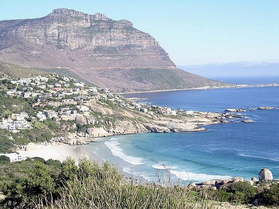 Cape Town, South Africa: 11 Great Things To Do
