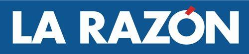 La Razón é un xornal español de información xeral, fundado en 1998 por Luis María Anson e propiedade do Grupo Planeta. http://www.larazon.es/