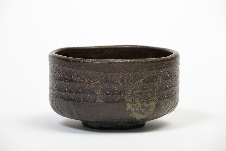 Archeus Matcha bowl