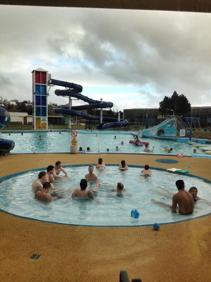 40 best images about icelandic swimming pools on pinterest swim main attraction and thermal baths for Swimming pools open to the public