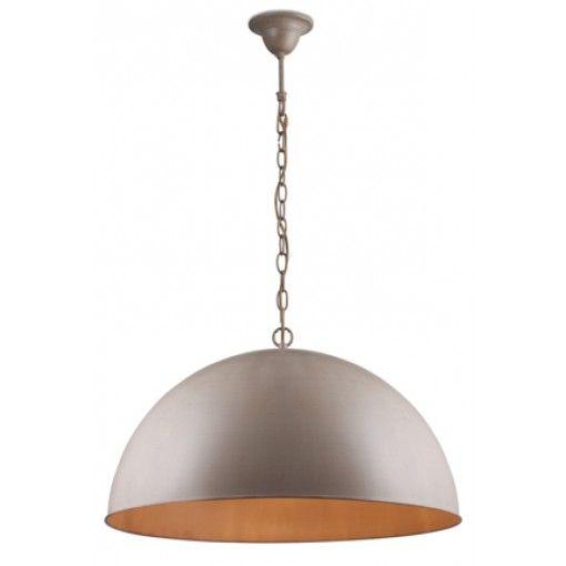 25 best verlichting hanglampen images on pinterest ceiling