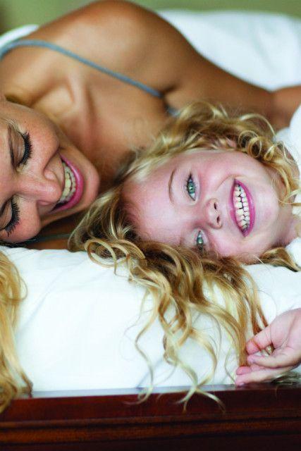 Festa della mamma alla spa Festa della Mamma, i consigli di Vouge Italia, #massaggiodegliangeli Castello del Nero Hotel & Spa  #castellodelnerohotelandspa #unautenticaesperienzatoscana #chianti #festadellamamma