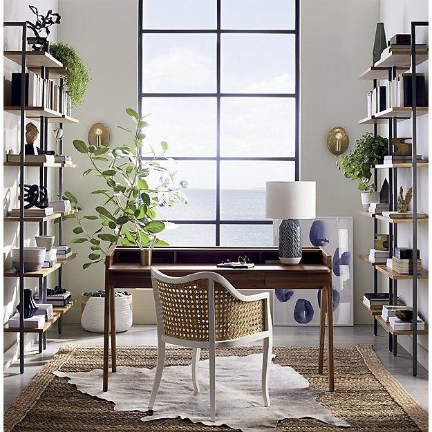 Basket Extra Large White Planter Reviews Home Decor 640 x 480