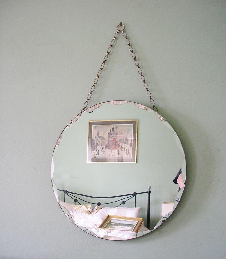 180 besten mirrors bilder auf pinterest spiegel alte spiegel und rahmen. Black Bedroom Furniture Sets. Home Design Ideas