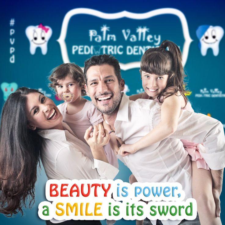 Happy Friday!   PVPD - Palm Valley Pediatric Dentistry No Cavity Club  www.pvpd.com   #pvpd #kid #children #baby #smile #dentist #pediatricdentist #goodyear #avondale #surprise #phoenix #litchfieldpark #PalmValleyPediatricDentistry #verrado #dentalcare #pch #nocavityclub #FridayFeeling #FlashbackFriday #ClassicRockTaughtMe #BreakApartAFilm
