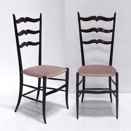 ... Furniture Interesting Facts u2026 Chiavari Chairs  sc 1 st  Loris Decoration & interesting facts about chairs u2013 Loris Decoration