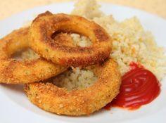 Parmezános rántott cukkini sütőben sütve: Egy nagy cukkiniből így lehet 3 főre való mennyei ételt varázsolni. A panírozott cukkini nagyon finom, pláne így parmezánnal! ;) Köretként rizs, vagy köles is remek mellé. Ketchup, vagy majonéz és isteni!