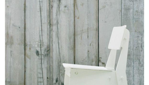papier peint framboise et gris la seyne sur mer cout travaux salle de bain soci t apgzx. Black Bedroom Furniture Sets. Home Design Ideas