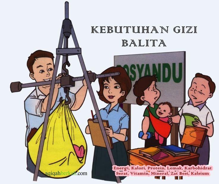 http://www.qurban-aqiqah.com/kebutuhan-gizi-balita.html