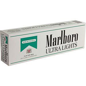 marlboro silver pack mellow flavor,marlboro menthol silver pack cigarettes -shopping website : http://www.cigarettescigs.com