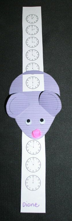 hickory dickory dock activities for preschool 80 best images about nursery rhymes on nursery 425