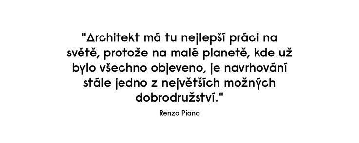 intern-view dobrodružství // www.intern-view.cz