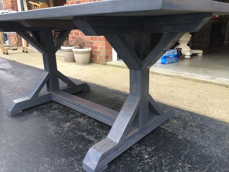 perfect farmhouse tables farmhouse table for saledining tables farmhouse tables with table for sale - Farmhouse Table For Sale