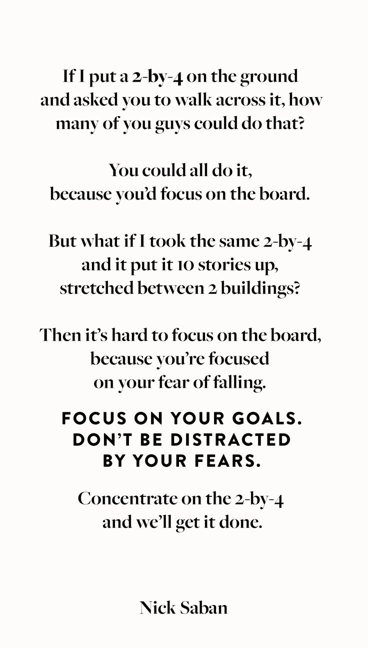 Stay Focused Quotes 100  Quotes Distractions Goals   Life Quotes Best Quotations