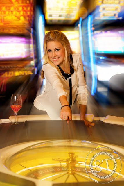 On the wings of wind... lets bet and win.... #casino #bet #roulette