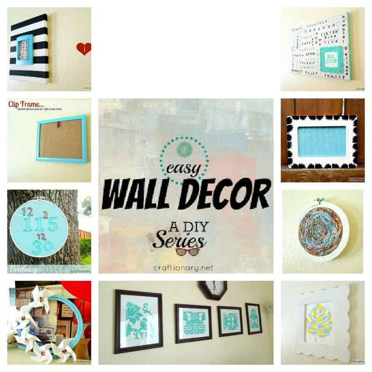 9 best favs images on Pinterest | Craft ideas, Home ideas and Diy ...
