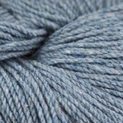 Imperial Yarn Columbia 2-Ply Yarn at WEBS   Yarn.com 100% Wool 220yd ww