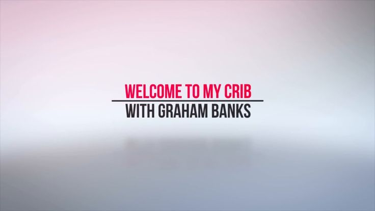 Welcome to my crib by Graham Banks in Argentina //ridehead //head snowboards