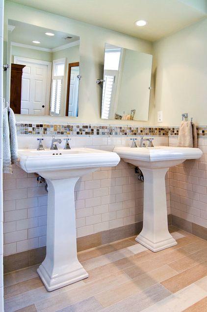 Bathroom Design Rules Of Thumb 24 best ava's bathroom images on pinterest | room, bathroom ideas