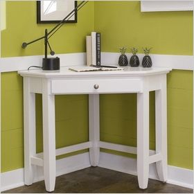 download design home office corner. diy corner desk for the landing perfect our dining room download design home office m