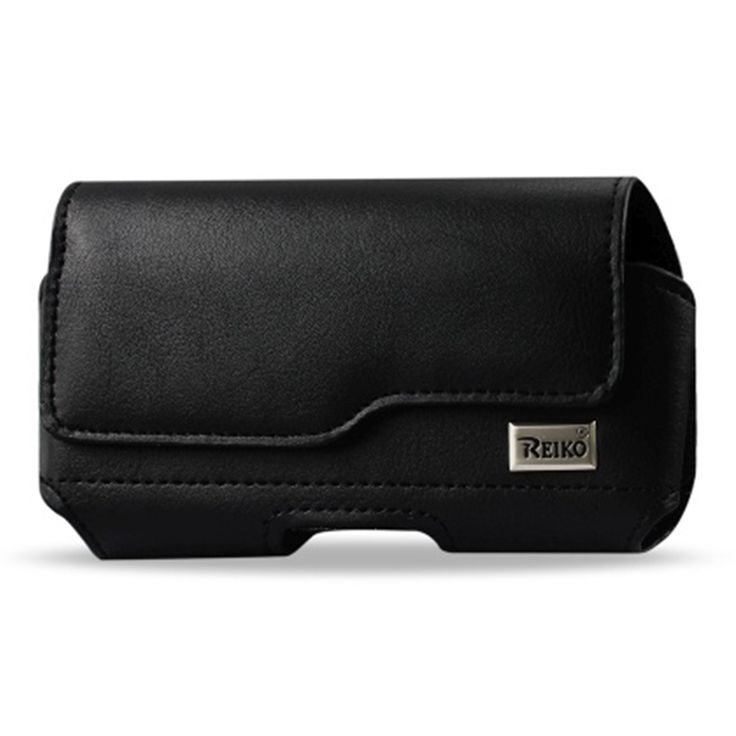 MOTOROLA MOTO G XT1032 HOLSTER, HORIZONTAL Z LID LEATHER POUCH (PERFECT FITS WITH OTTERBOX COMMUTER / DEFENDER CASE ON LIFEPROOF CASE ON) | #cellphonegadgets #mobileaccessories www.kuteckusa.com